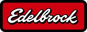 Edelbrock-logo